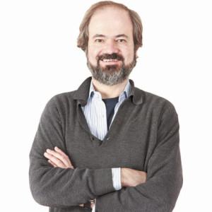 Juan-Villoro02