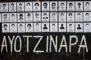 Los-43-de-Ayotzinapa-