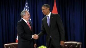 Obama-Castro-ONU-580x326