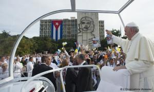 Viaggio-a-Cuba-i-discorsi_articleimage