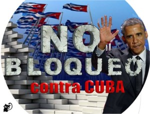 bloqueo obama bye bye