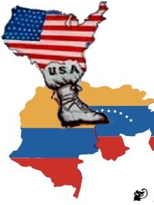 colombia-venezuela-usa