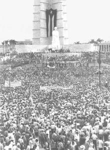 dichiarazione Avana