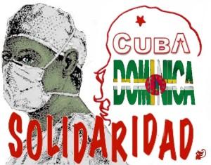 internazionalismo solidaridad