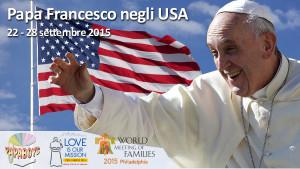 web-cover-Papa_negli_USA
