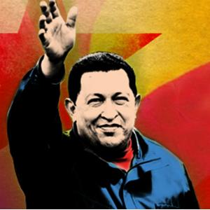 Hugo-Chávez61