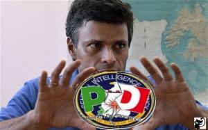 Leopoldo-Lopez - PD