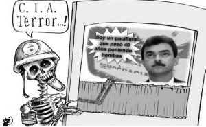 Ramón Saúl Sánchez Rizo