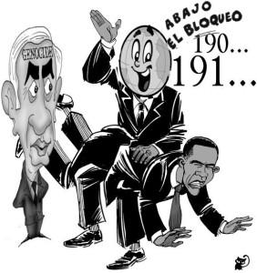 blocco obama 191