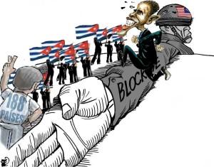 blocco obama jump