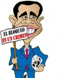 blocco_obama-protets
