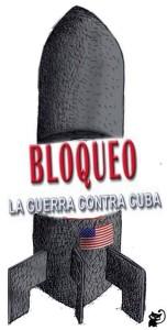 bloqueo bomb