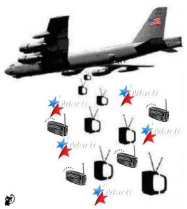 bombe-tv