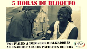 Bloqueo_Dialisis JPG(3)