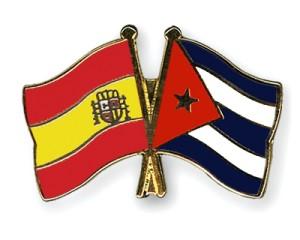 Flag-Pins-Spain-Cuba