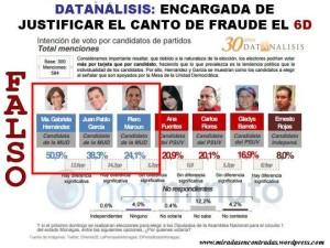 articulo-encuestas-foto1