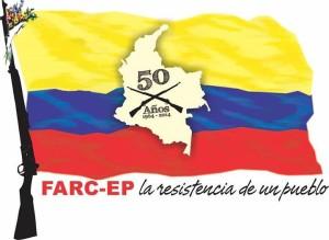 banderaFARC-EP