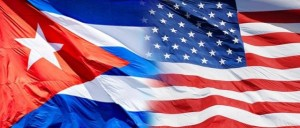 bandie Cuba-usa