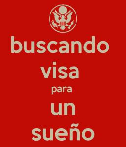 buscando-visa-para-un-sueno