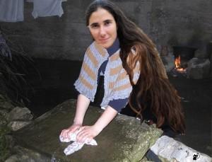 yoani lavanda