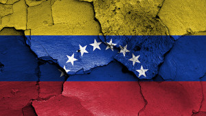 150220141056-venezuela-economy-inflation-780x439