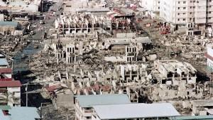 Chorrillo-desvastado-habitantes-quedaron-PRENSAArchivo_LPRIMA20141220_0161_23