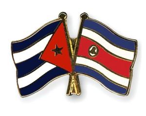 Flag-Pins-Cuba-Costa-Rica