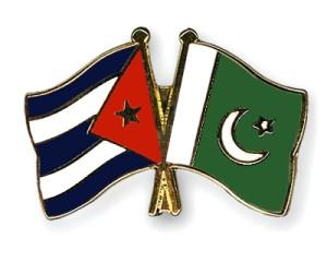 Flag-Pins-Cuba-Pakistan