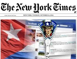 NYT-internet-cia