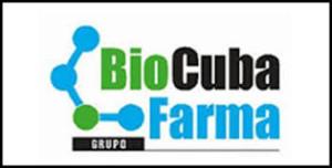 biocuba