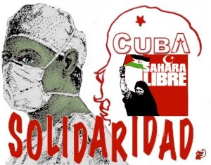 internazionalismo cuba sarawi