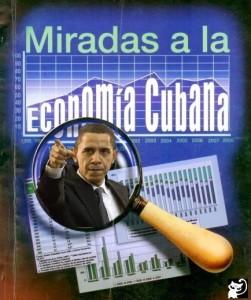 obama economia cubana