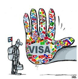 visa-cubanos