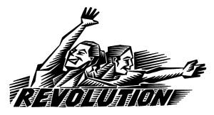 2010-06-26-revolution