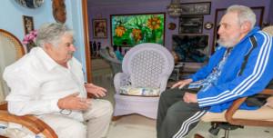 Fidel-con-Mujica