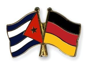 Flag-Pins-Cuba-Germany