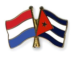 Flag-Pins-Netherlands-Cuba