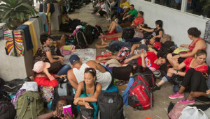 Migrantes-de-Cuba-en-Costa-Rica