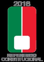Referendo_Bolivia_2016