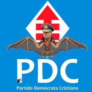 democracia-cristiana-chile-pinochet