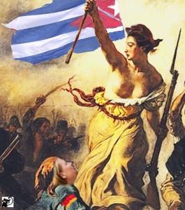francia revolucion