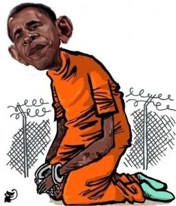 guantanamo obama prisoner