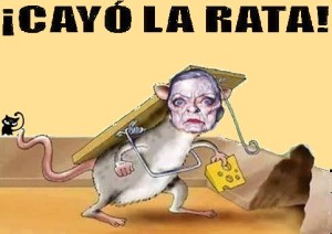 ileana la rata