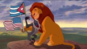lion-monkey