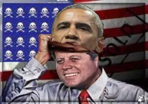 obama-kennedy dark
