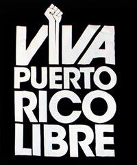 viva-pr-libre-763371