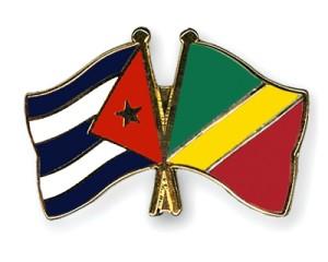Flag-Pins-Cuba-Republic-of-the-Congo