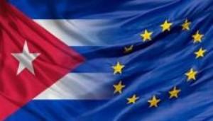 UE cuba