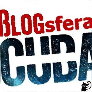 blog sfera