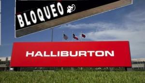bloqueo halliburton-logo